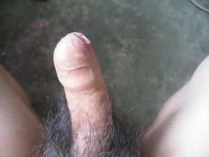 chinese cock jerk off ejaculation