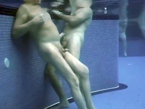 Portuguese mature gays jerks each other...