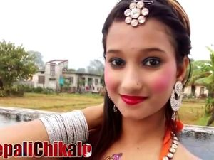 Step mom to follow Nepali pornstar Archana...