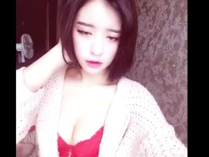 18 years old beautiful chinese teen...
