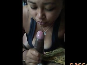 busty asian girl deepthroats bbc 2
