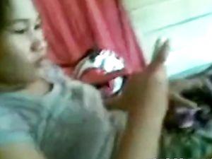 indonesia-ngintip anak sma mesum