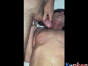 Grannie Group Sex