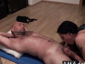 anal with german bitch 23
