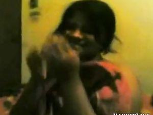 bangla playboy fucking two girls and...