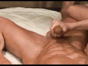 all nice cocks masterbation cs comp -v2