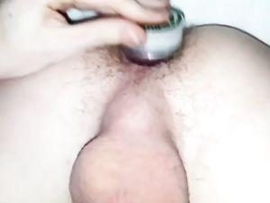Fuccboi1999 - virgin anal compilation