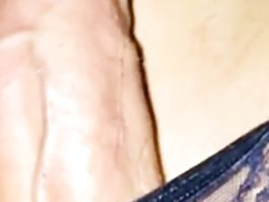 Geil gefickt von Body-Boy