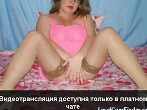 Milf big boobs mommy my friends...