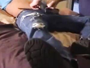 porn Handhelp