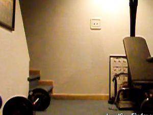 Webcam Slut 146