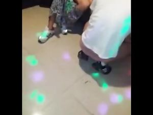 Korean Gangbang In Karaoke