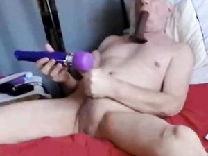 Grandpas toys -v2