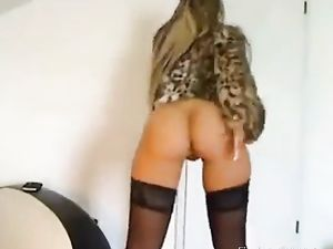 Webcam perfect ass Sexy hot milf
