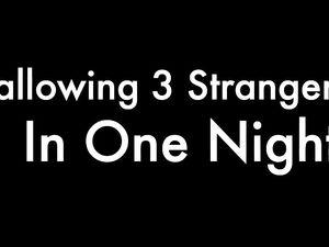 3 a Night