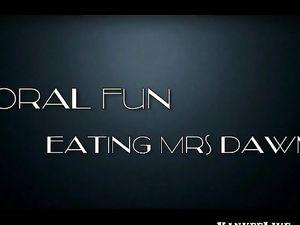 MrR eating Mrs Dawn -v2
