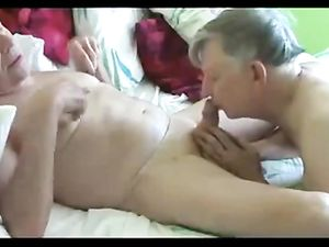 blow job daddy