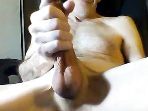 Daddy Cums -v3