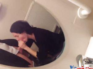 pipe rapide a la salle de bain