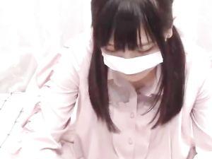 jp-webcamS1