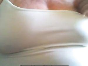 webcam granny -v3