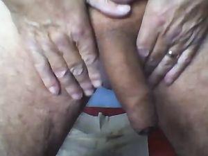 77 yo man from Canada - 2 -v2