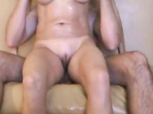Girl vacation anal -v2