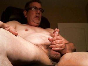 Daddy Cumming -v2