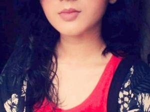 Rahaf with big boobs 17