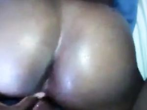 phat booty -v2