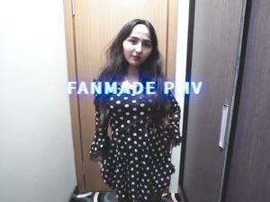 pmv fanmade wmaf no1sygirl