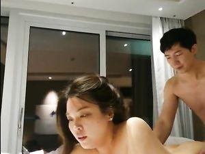 Asian Korean Korea Chester Koong
