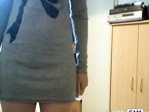 Big Tit Nice Pussy On Cam