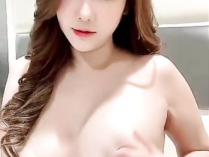 Asian Thailand Only Fans Nawapat