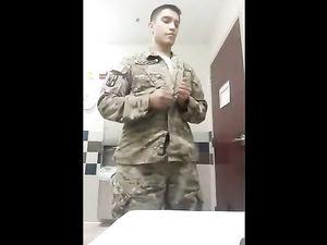 Soldado gato tesudo -v3
