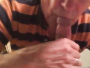 suck my cock daddy! -v2