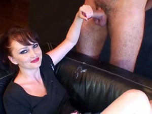 The best amateur blowjobs, handjobs and...