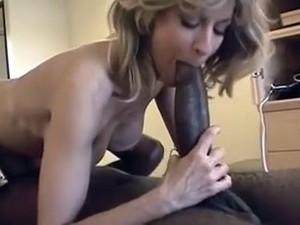Channel: biggest black cocks