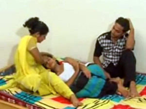 Indian couple live sex chat