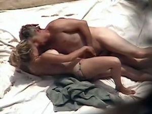 Rafian, Safari, Edge, public beach sex...