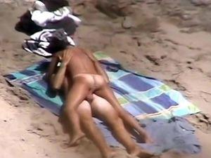 remote beach sex video compilation Rafian