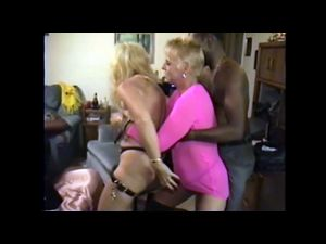 mature whores swinger party with enjoyment...