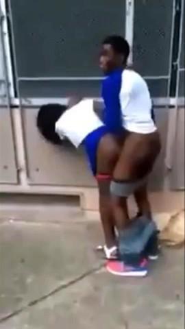 kenianische muschi porno